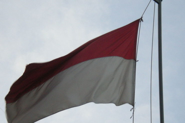Indonesian_Flag