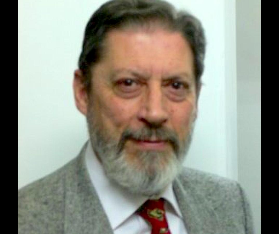Dr. Fabrizio Soccorsi