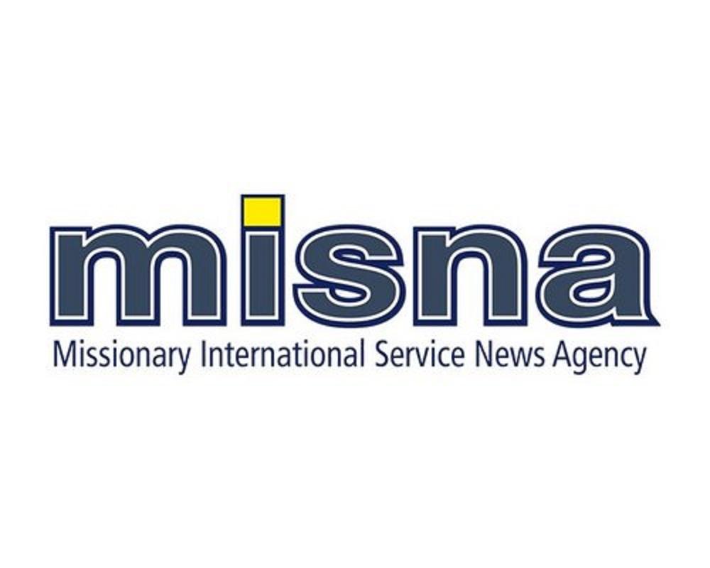 Logo Misna