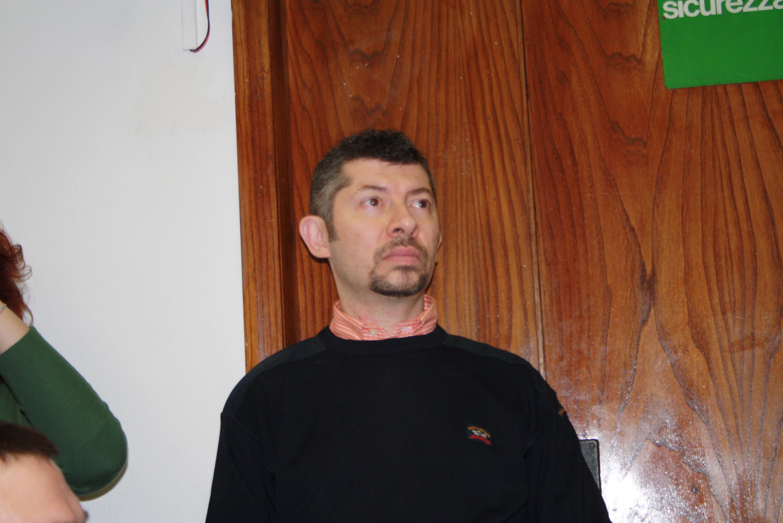 Ivan Scalfarotto