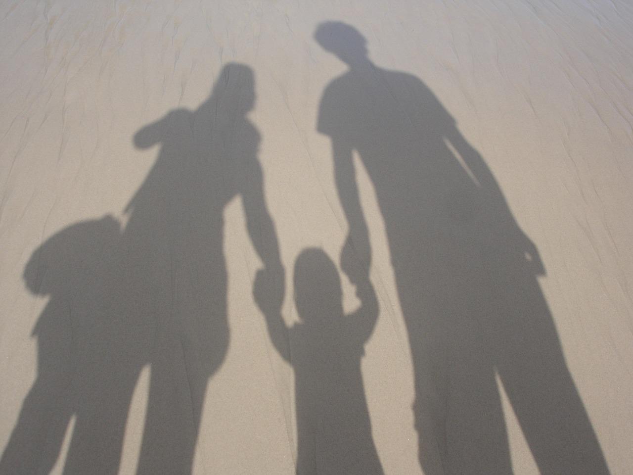 Everyday family