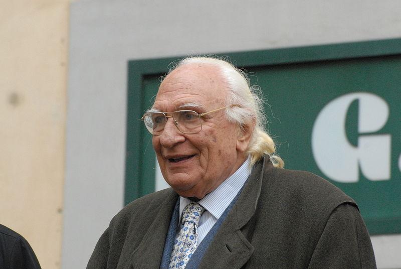 Marco Pannella (Wikimedia Commons)